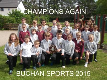 BS CHAMPS 2015a