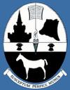 School_logo_bw_mon_4
